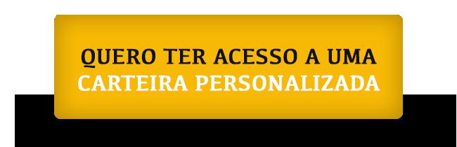 cta-smartmoney-carteirasrecomendadasxp